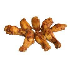 Alitas de pollo (6 unidades)