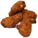 Muslitos de pollo picantes (6 unidades)
